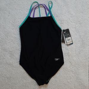 Girls, Sz12, Speedo Swimsuit